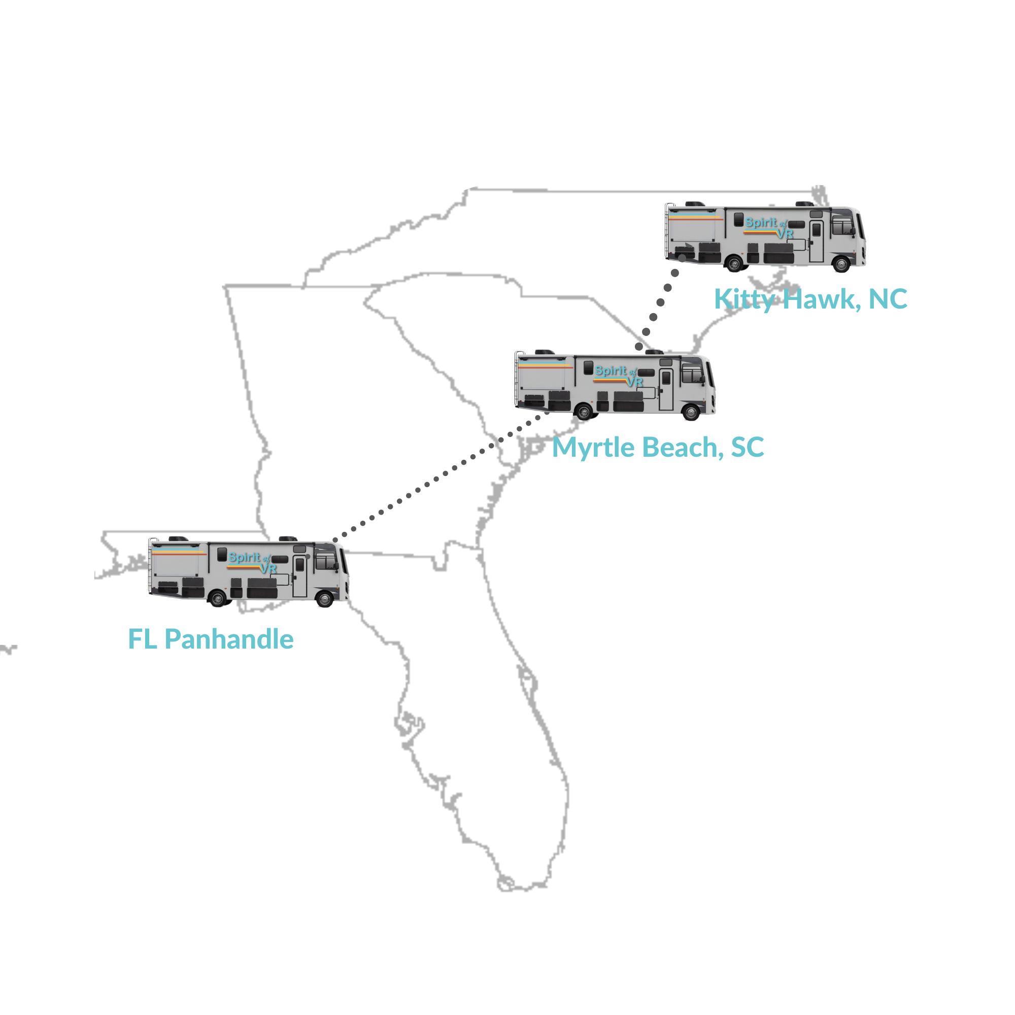 VR Roadshow Map (1)-1