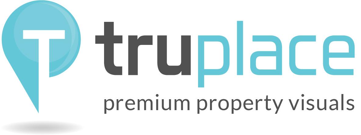 VR logo- premium property visuals-1