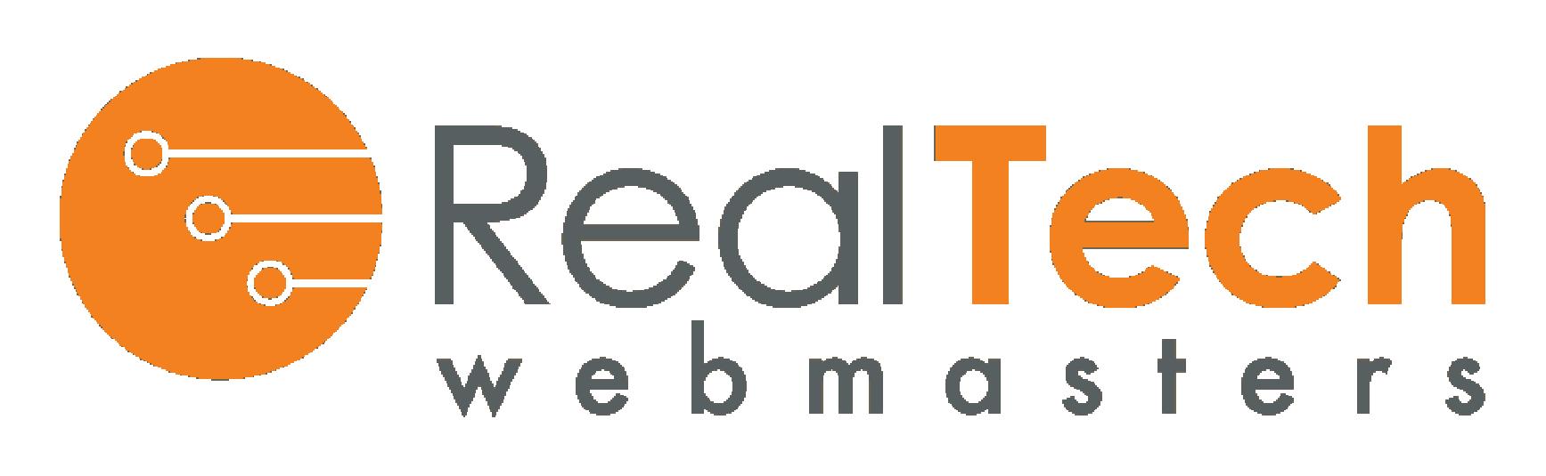 realtech_webmasters_dark_logo