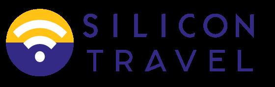 silicontravel-newlogo
